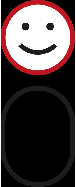 LVP Organisations