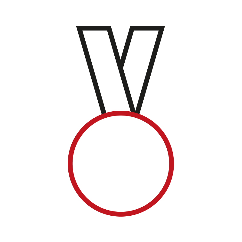 LVP Champions